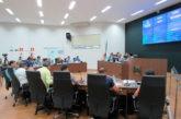 Destaques da reunião ordinária da Câmara Municipal de Araxá – 05/11/2019