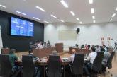 Destaques da reunião ordinária da Câmara Municipal de Araxá - 20/11/2019