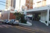 Atendimentos de oncologia para pacientes de Araxá e microrregião serão normalizados