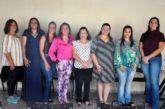 Novas conselheiras tutelares de Araxá são diplomadas