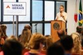 Governo de Minas lança Sistema de Licenciamento Ambiental 100% digital