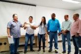 Campanha Parceria Solidária doa mais de R$ 14 mil para Santa Casa de Araxá