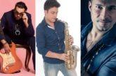Conheça três das grandes atrações musicais deste fim de semana no FestNatal Araxá