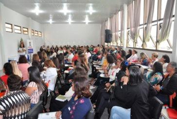 Prefeitura de Araxá promove Fórum Municipal da Educação