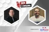 Flamengo autoriza a abertura de consulado oficial em Araxá