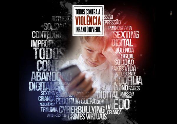 Abandono Digital é Violência