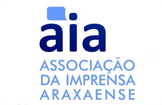 Associação da Imprensa Araxaense manifesta repúdio após agressão a jornalista