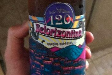 Araxá tem caso suspeito por contaminação de cerveja artesanal
