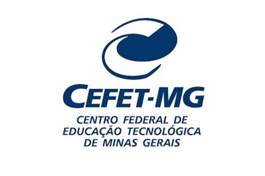 Incubadora de empresas seleciona novo projeto em Araxá