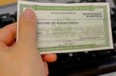 Certidão de quitação eleitoral é gratuita e emitida pela internet