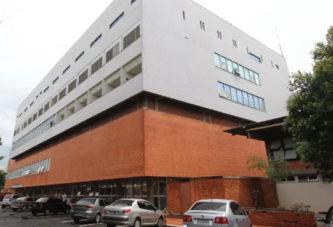 Paciente é internado em Uberlândia com sintomas do novo coronavírus