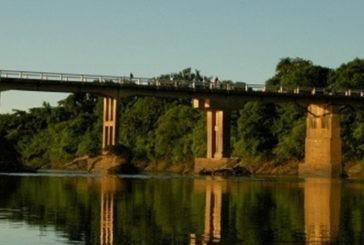 Governo de Minas publica decreto de implantação da cobrança de uso da água