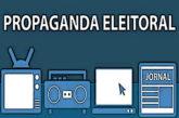 TRE-MG lança Guia da Propaganda Eleitoral