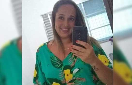 Mulher perde a vida em acidente na av. Danilo Cunha