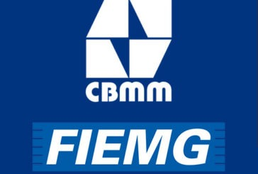 Em parceria com a FIEMG, CBMM anuncia ações em prol da comunidade de Araxá e Estado de Minas Gerais para apoio ao enfrentamento do coronavírus