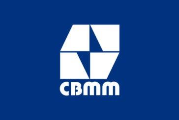 CBMM reitera ações preventivas adotadas para contenção do coronavírus