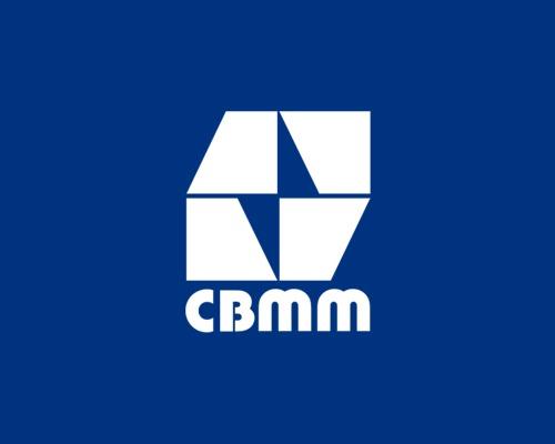 CBMM institui Comitê de Contingência para contenção da COVID-19