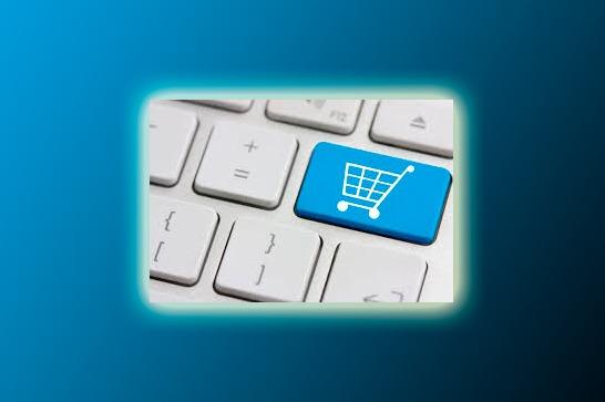 Câmara de Comércio Eletrônico lança ação contra preços abusivos