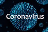 Resultado descarta óbito de mulher por coronavírus; uma morte segue em investigação em Araxá