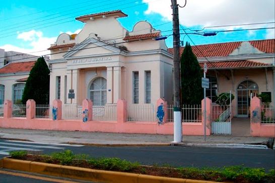 Coronavírus: Governo suspende aulas da rede estadual em Minas