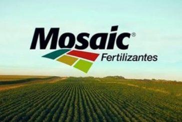 Mosaic Fertilizantes investe R$ 4,5 milhões para prevenção do coronavírus nas localidades onde atua