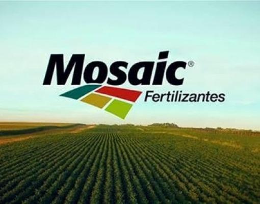 Posicionamento Mosaic Fertilizantes – COVID-19