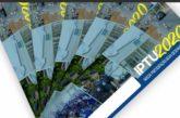 Prefeitura de Araxá prorroga pagamento do IPTU