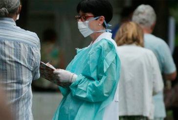 Governo de Minas e Codemge viabilizam produção de equipamentos para combate e prevenção do coronavírus