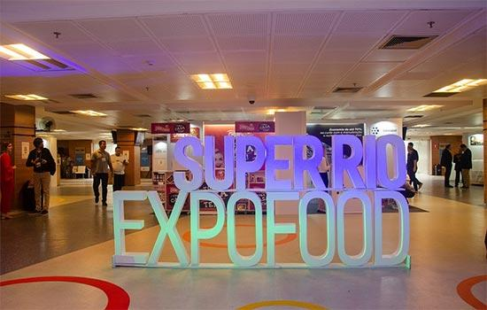 Bem Brasil apresenta novidades na 32ª Super Rio Expofood 1