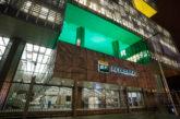 Petrobras reduz produção de petróleo e gastos com pessoal