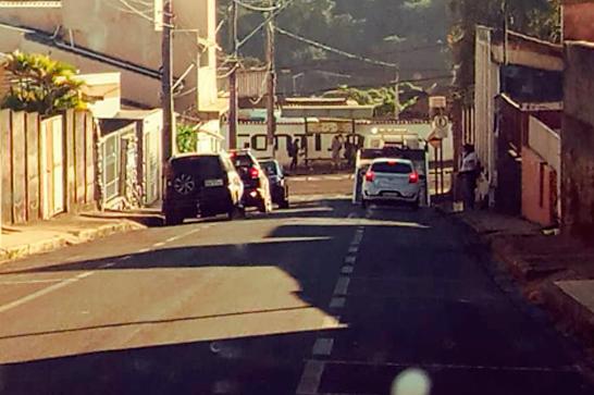 Polícia Civil investiga desvios de recursos públicos ligados a serviço de transporte em Araxá 1