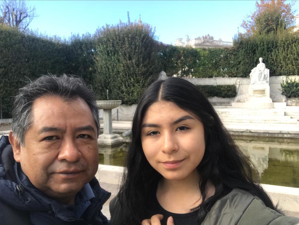Cultura Inglesa Araxá aprova 94 alunos nos Exames de Cambridge 8