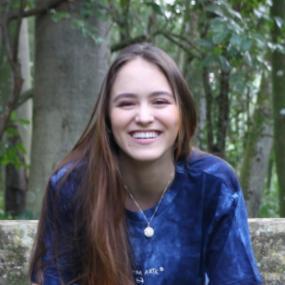 Cultura Inglesa Araxá aprova 94 alunos nos Exames de Cambridge 3