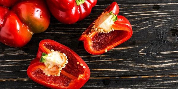 7 Alimentos ricos em Licopeno e suplemento natural 1